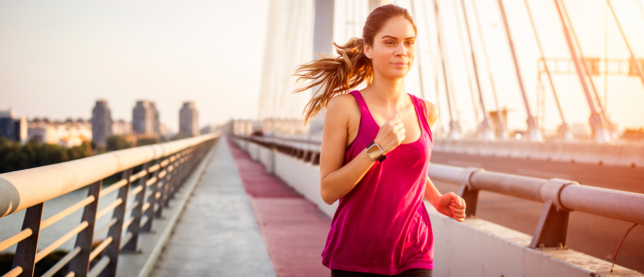 3-reasons-why-you-should-workout-in-the-morning