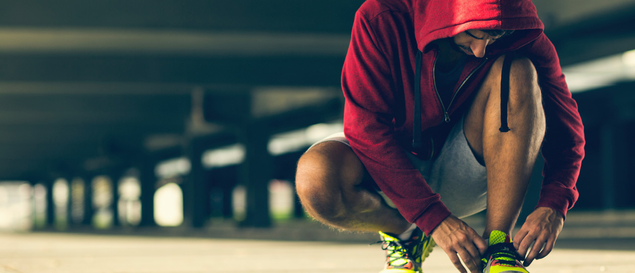 3 ways to prevent muscle cramps