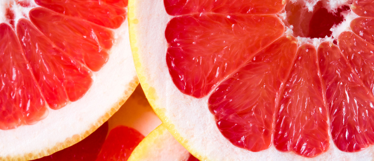 4 foods for healthier skin