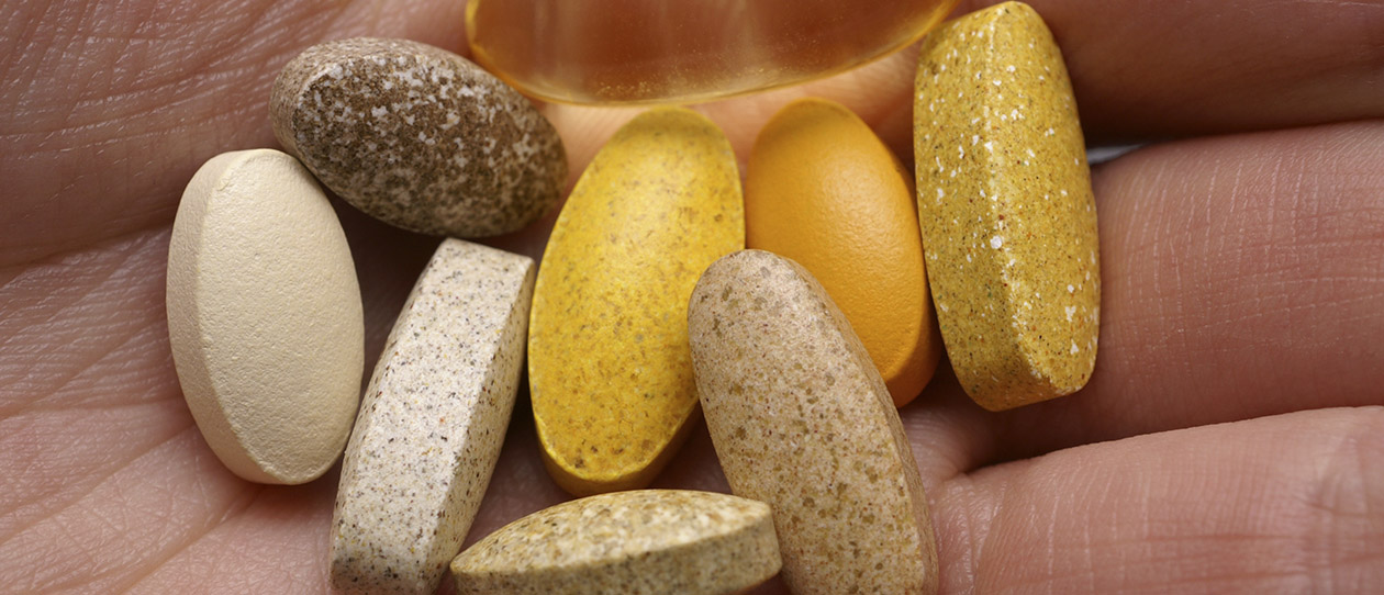 Do Vitamins Cause Weight Gain Blackmores