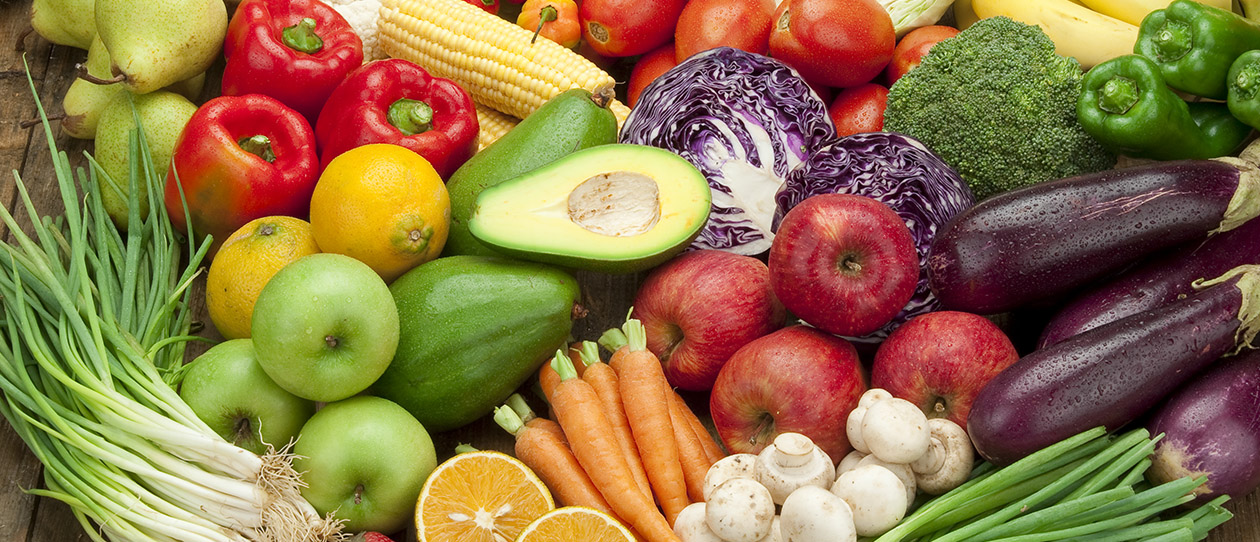 Best Foods To Eat When You Have A Gout Attack