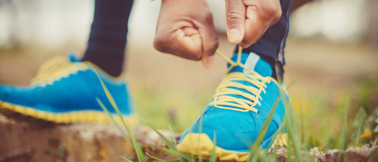 How-to-choose-the-right-running-shoes