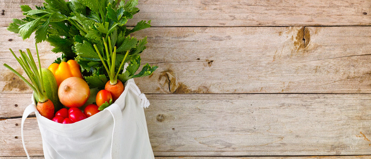 The-wholefoods-shoppping-guide