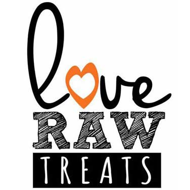 Love-Raw-Treats