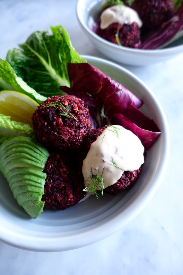 How To Grate Beetroot In Food Processor