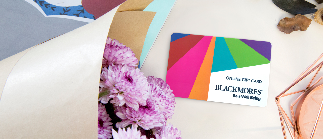 GiftCard_1260x542