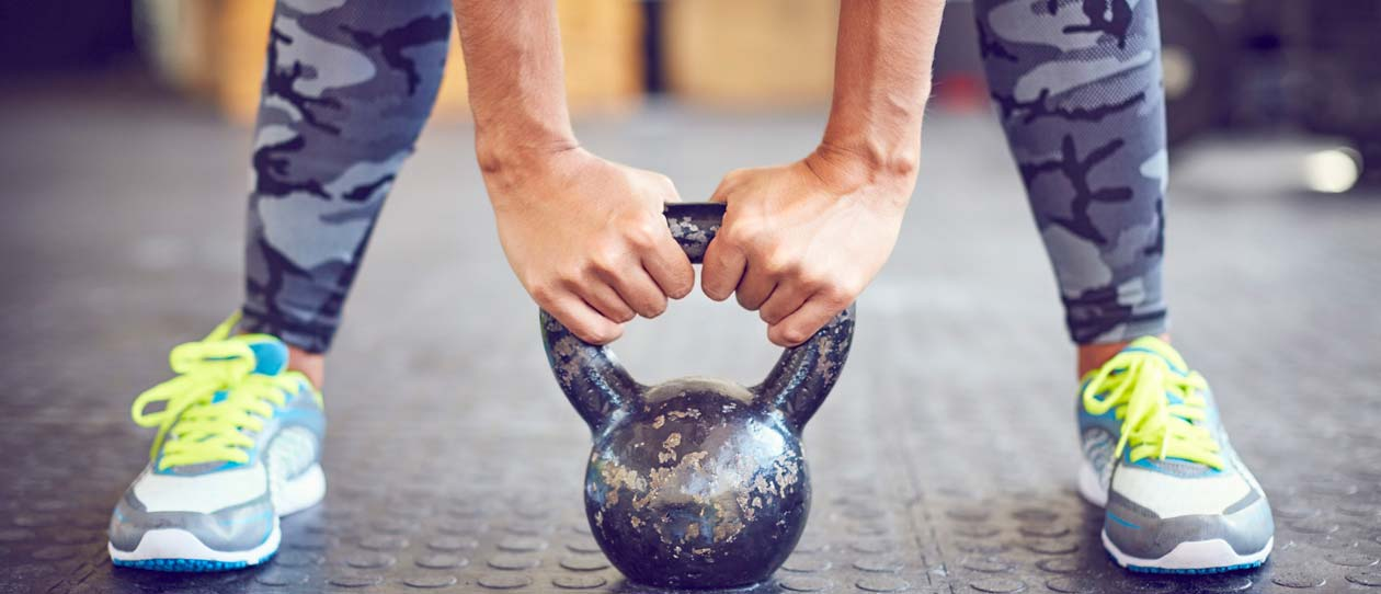 4 things you need to unlearn about fitness | Blackmores