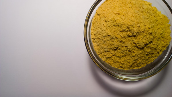 Nutritional yeast | Blackmores