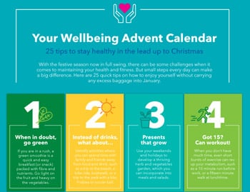 Your-Wellbeing-Advent-Calendar-Blackmores-below