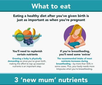 Info-graphic-belowWhat-to-eat-when-you-are-planning-a-pregnancy