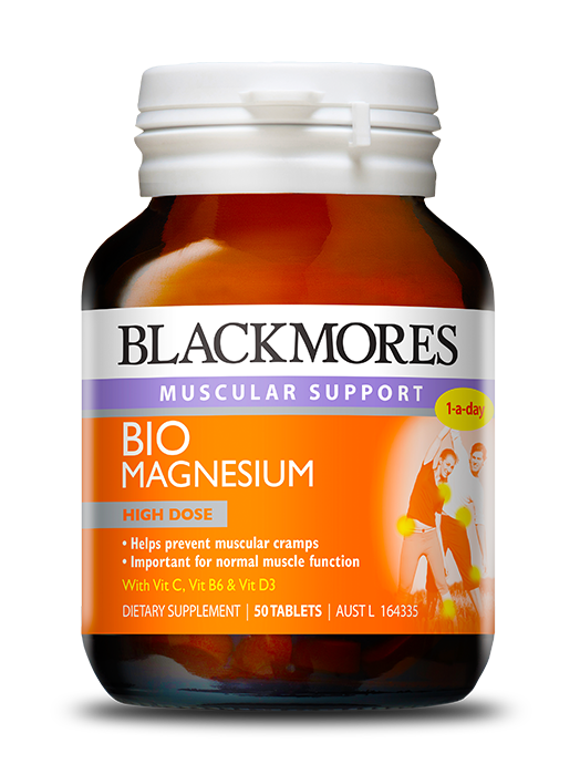 Vitamins And Multivitamins Natural Supplements From Blackmores