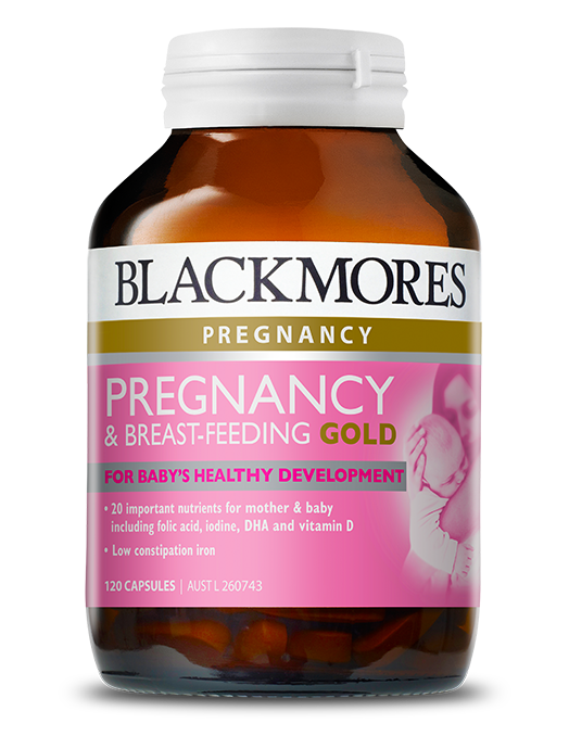 Blackmores pregnancy blackmores for Can fish oil cause constipation