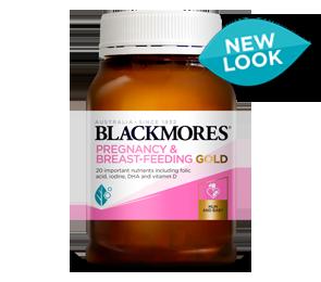 Bio C 1000 Blackmores