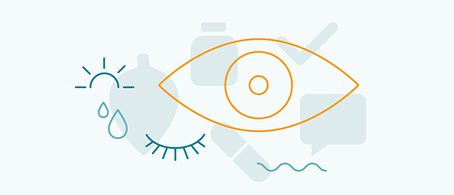 Illustration_topics_0406_EyeHealth663x285