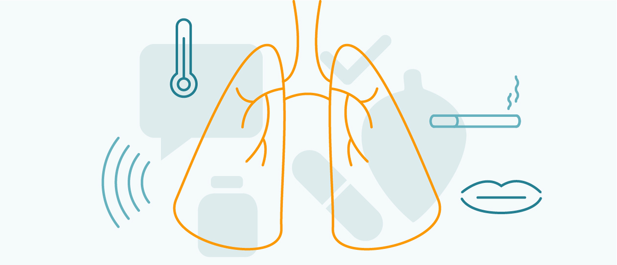 Illustration_topics_0811_Respiratory1260x542