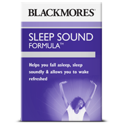 Sleep Sound Formula™