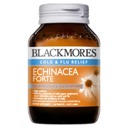 Echinacea Forte150 Front