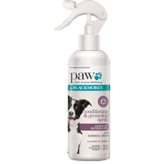PAW Conditioning & Grooming Spray