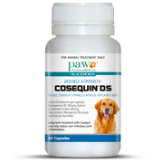 PAW Cosequin® DS