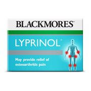 Lyprinol thumb