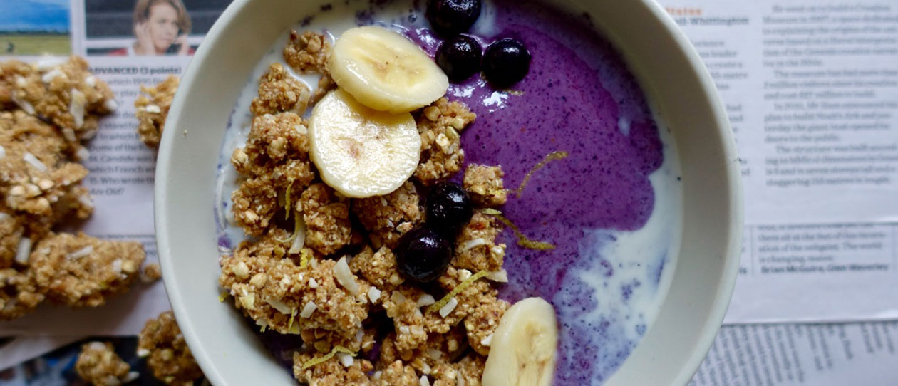Lemon-and-Blueberry-Power-Bowl-Top-1260x542
