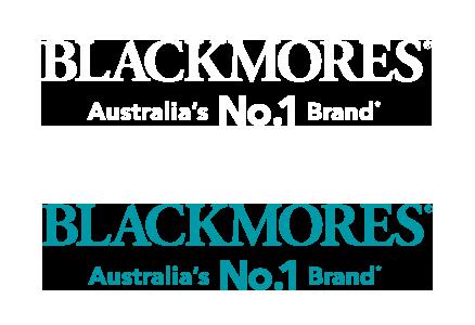 Multivitamins - Blackmores