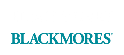 BLACKMORES Vitamins & Supplements - Australia's #1