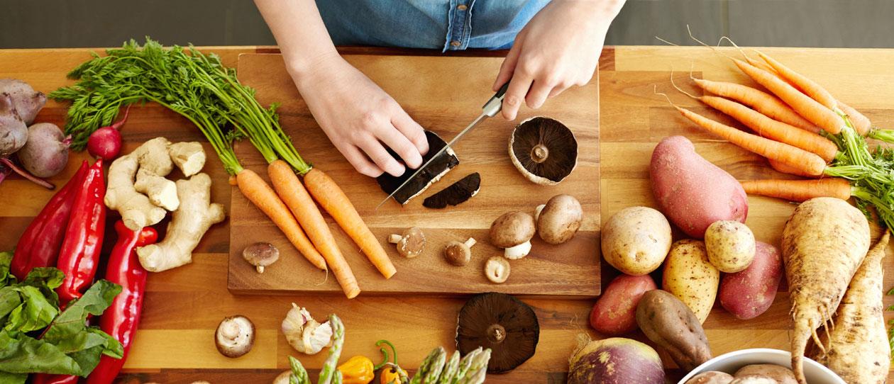 simple essay healthy diet