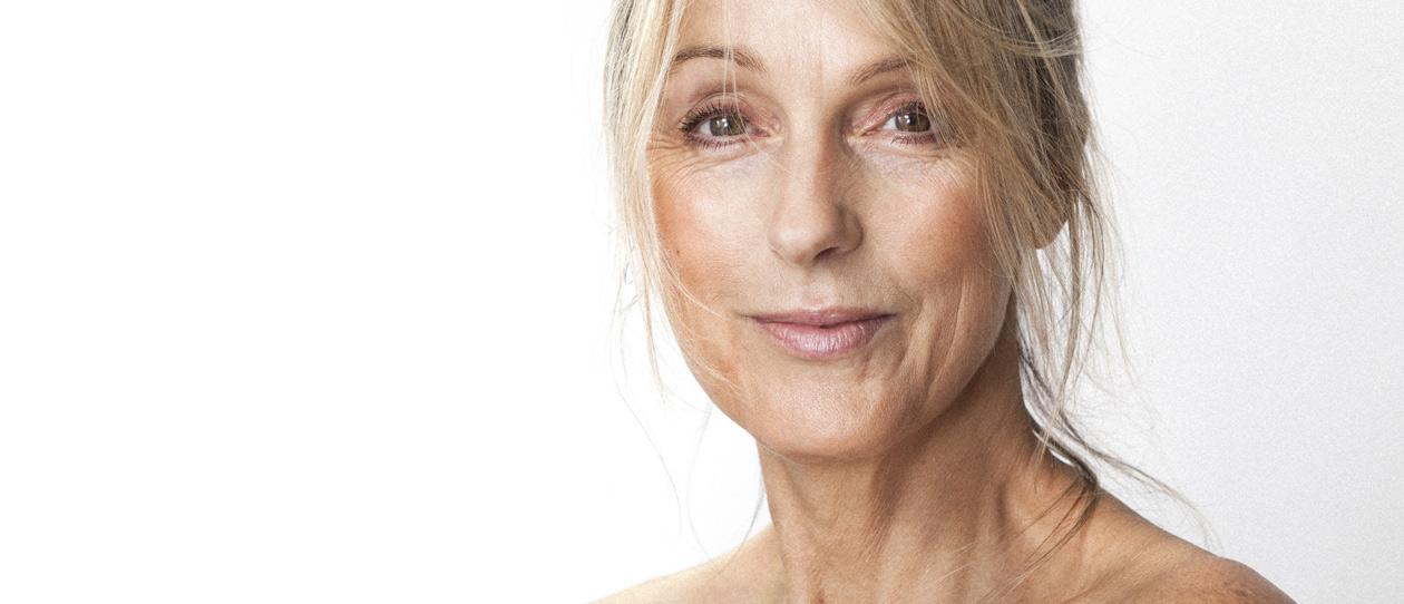 healthy ageing healthy skin