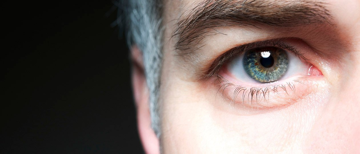 More evidence for omega3Gs link with healthier eyes 1260x542
