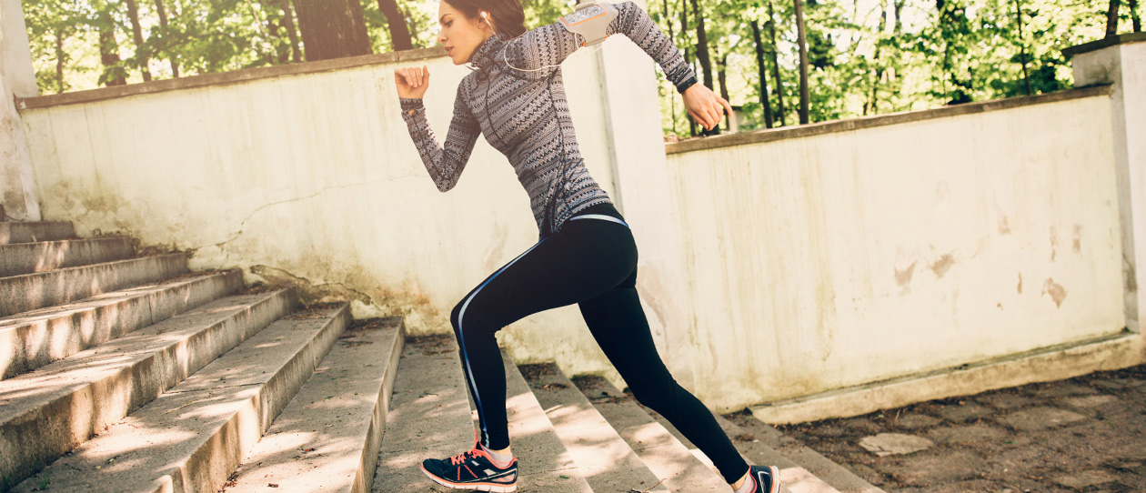Use-less-energy-to-run-faster
