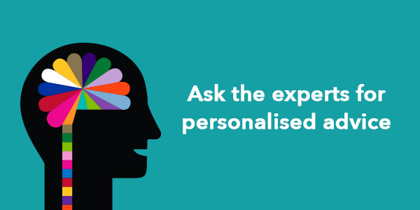 Be a Well Being- As the experts for personalised advice