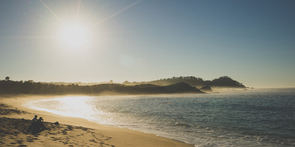 How to prevent a cold