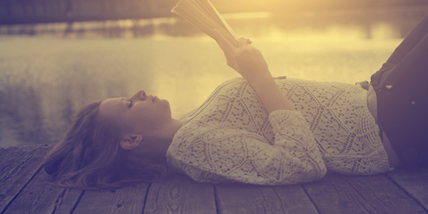 The secret to better brain health
