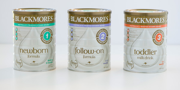 blackmores limited analysis Blackmores ltd asx: bkl australia markets closed 11750 △ +075 +064% after hours : 11744 -006 -005% 27 april 2018 4:35 pm aest delayed by 20 minutes currency in aud save summary financials analysis options ownership company history related open 11795 previous close 11675.