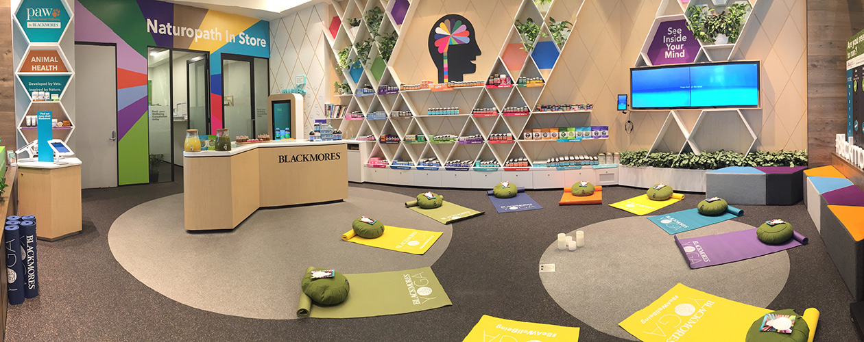 Blackmores-Wellbeing-Centre-Bondi-Junction