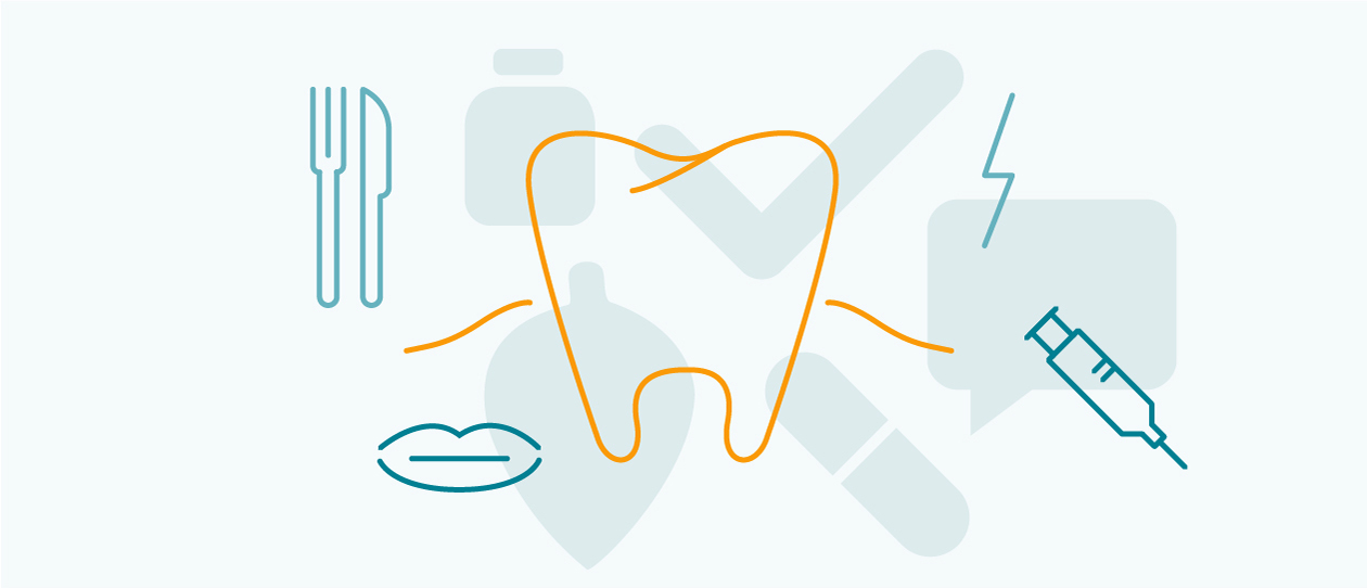 Illustration_topics_0808_EverydayTeeth1260x542